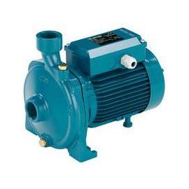 Насосный агрегат моноблочный резьбовой Calpeda NMDM 20/140A 230/50 Hz