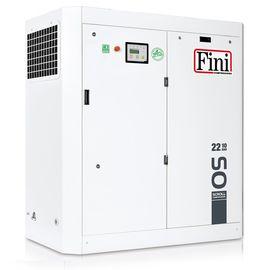 Спиральный компрессор FINI OS 22-08