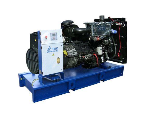 Дизельный генератор ТСС АД-60С-Т400-1РМ20 (NEF45SM2A)