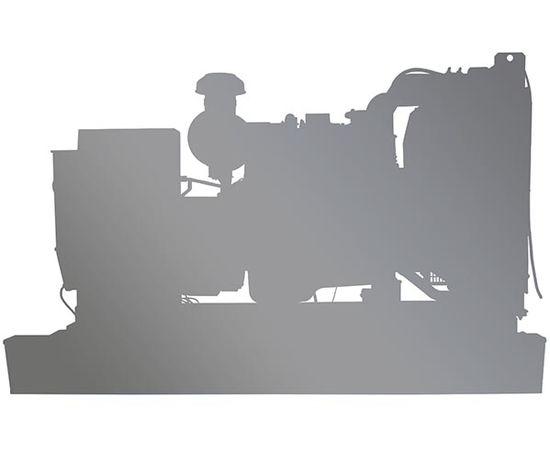 Дизельный генератор ТСС АД-24С-Т400-1РМ20 (80313AM1P, Mecc Alte)