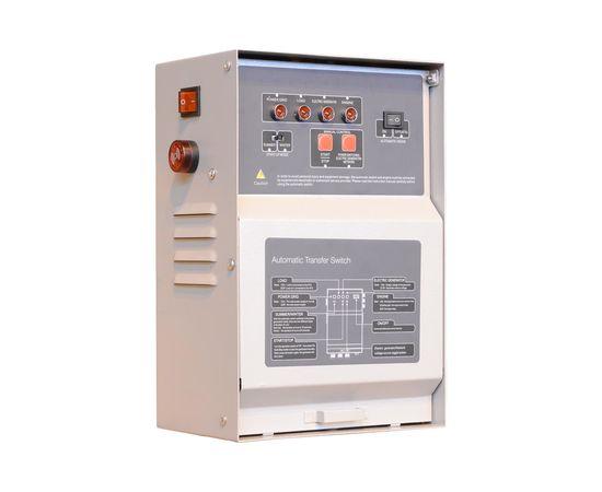 Блок АВР-C 9000/400 л/з