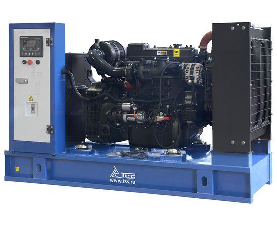 Дизельный генератор ТСС АД-50С-Т400-2РМ5