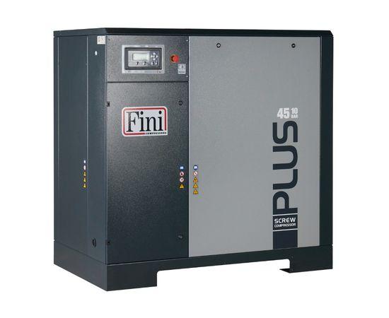 Винтовой компрессор без ресивера FINI PLUS 55-10