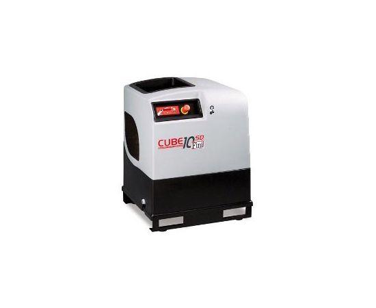 Винтовой компрессор без ресивера с прямым приводом FINI CUBE SD 510