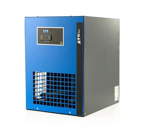 Осушитель сжатого воздуха рефрижераторного типа ATS DSI 150