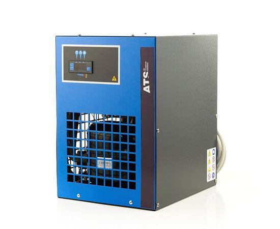 Осушитель сжатого воздуха рефрижераторного типа ATS DSI 60