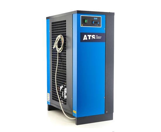 Осушитель сжатого воздуха рефрижераторного типа ATS DSI 560
