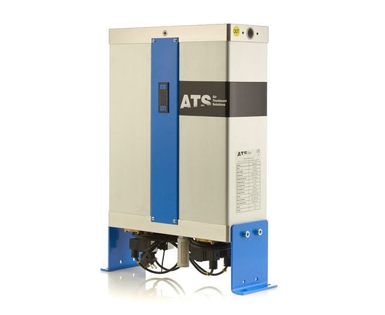 Осушитель сжатого воздуха адсорбционного типа ATS HGO 40