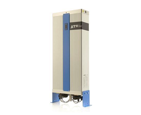 Осушитель адсорбционного типа ATS HGL 80