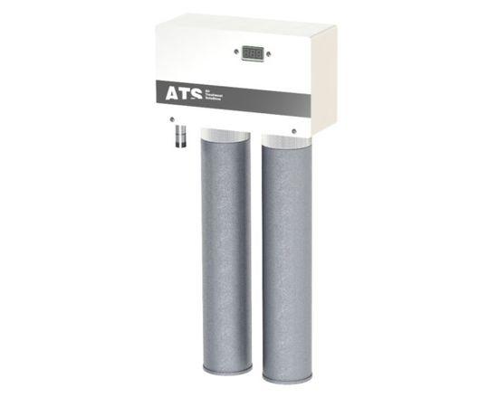 Осушитель сжатого воздуха адсорбционного типа ATS HSI 24