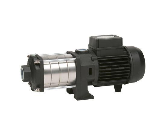Горизонтальный многоступенчатый насосный агрегат  SAER OP 40/5, 400В