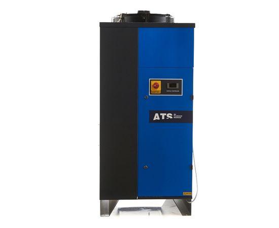 Осушитель сжатого воздуха рефрижераторного типа ATS DSI 740