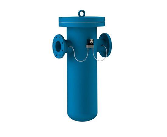 Фильтр магистральный для сжатого воздуха ATS FGO 20000 P