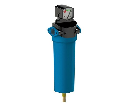 Фильтр магистральный для сжатого воздуха ATS FGO 306 H