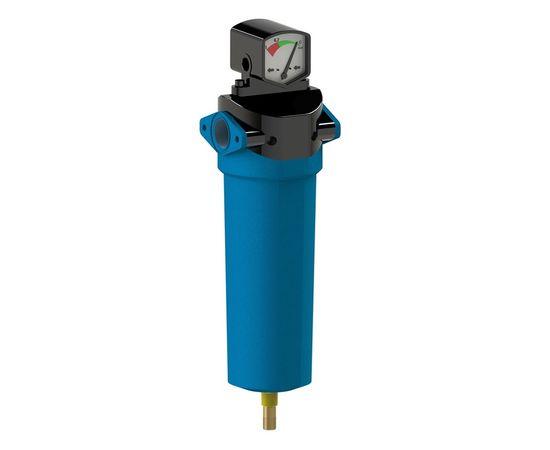 Фильтр магистральный для сжатого воздуха ATS FGO 1800 P