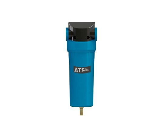 Сепаратор сжатого воздуха ATS SGO 630